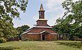 Ile Royale chapelle 2013.jpg