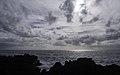 Ilha das Flores P5250026 (35877071881).jpg