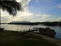 Ilha dos Valadares Paranaguá PR- BRASIL 06.png