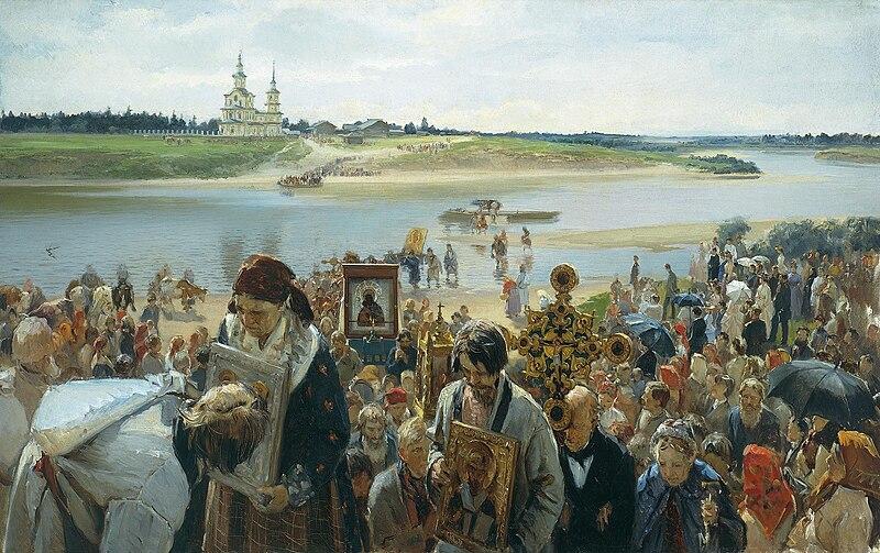 File:Illarion Michajlowitsch Prjanischnikow 001.jpg