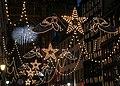 Illuminations Noel.jpg