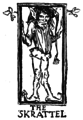 Illustration at page 197 in Grimm's Household Tales (Edwardes, Bell).png