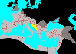 Illyricum (Imperium Romanum).png