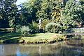 Ilot Parc de la Mairie Gif 09 2001.jpg