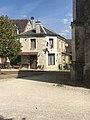 Image de Sougères-en-Puisaye (Yonne, France) en août 2018 - 13.JPG