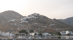 Image of Serifos 2.png