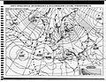 Image radiofax de la station émettrice Northwood.jpg