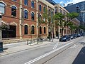 Images of the north side of King, from the 504 King streetcar, 2014 07 06 (161).JPG - panoramio.jpg