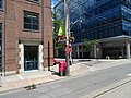 Images taken from a window of a 504 King streetcar, 2016 07 03 (58).JPG - panoramio.jpg