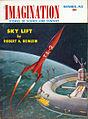 Imagination 195311.jpg