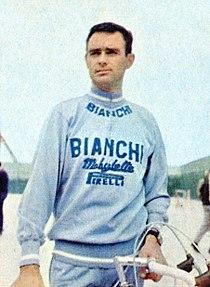 Imerio Massignan 1966.jpg