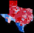 Img.TX sen 2002.png