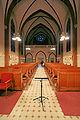 Immaculatakirken Copenhagen interior from altar portrait wide.jpg