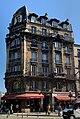 Immeuble 60 Avenue Jean Lolive - Pantin (FR93) - 2021-04-27 - 2.jpg