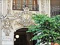 Immeuble Conrado Martin (Madrid) (4673808633).jpg