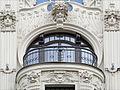 Immeuble art nouveau (Riga) (7582911714).jpg