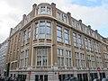 Immeuble rue Jasmin Henri-Heine.jpg