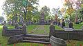In Beechwood Cemetery.jpg