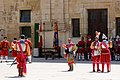 In Guardia Fort St Elmo 2012-05-06 n01.jpg