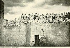 In Morocco (1920) (14779888264).jpg