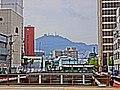 Inasayama view from Shichi chinatown - panoramio.jpg