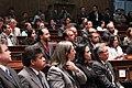 Inauguración de la Primera Cumbre de Presidentes de los Parlamentos de los países de la UNASUR (4733617067).jpg