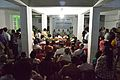 Inaugural Function - Benu Sen Study Centre and Digital Research Unit - Dum Dum - Kolkata 2013-05-13 7192.JPG