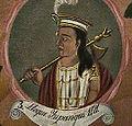 Inca-Lloque-Yupanqui.jpg