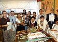 Indígenas Guane (Wuanentá Hunzaá), Universidad Industrial de Santander -UIS- Universidad Milenaria Indígena -Alli Kai- Iachaikudiru Wasi Fawua.jpg