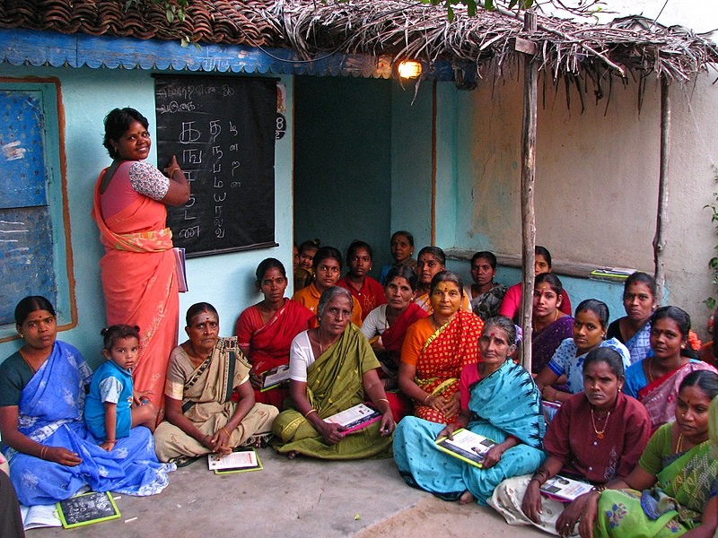 India School.jpg
