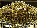 Indian Jewelry from 19th Century - Indian Jewelry from 18th Century - Schaezlerpalais - Augsburg - Germany - 07.jpg