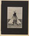Indian teepee (HS85-10-27758) original.tif