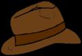 Indiana Jones cappello.png