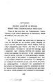 Indigo Labour in Behar.pdf