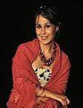 Indira Ferrer-Morató, soprano.jpg
