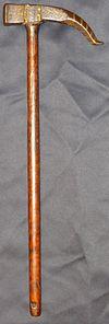Indo-Persian war hammer.jpg