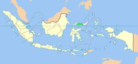 IndonesiaGorontalo.png