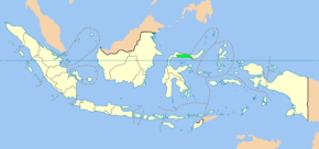 IndonesiaGorontalo.png