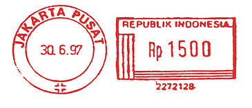 Indonesia stamp type DD3B.jpg