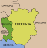 Ingushetia chechnya en map.png