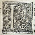 Initial L 9.jpg