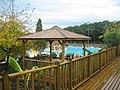 Innova Resort & Spa BELEK - ANTALYA - panoramio.jpg