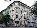 Innsbruck-Maximillianstr35.jpg