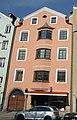 Innsbruck Mariahilfstraße 28.JPG