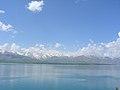 Insel Akdamar Աղթամար (39526202275).jpg