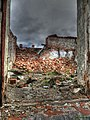 Inside Of Ruined Building - panoramio.jpg