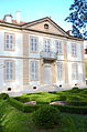 Institut et Musée Voltaire 03.jpg
