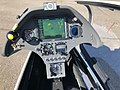 Instrument panel for a sailplane.jpg