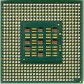 Intel Celeron 1.7GHz CPU.jpg