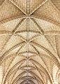 Interior Catedral Primada CCSD 01 2018 6841.jpg